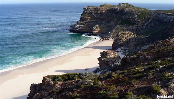南非开普敦+酒庄+太阳城+约翰内斯堡8天5晚跟团游