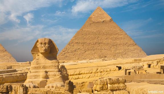 【埃及 阿联酋】埃及 迪拜 阿布扎比  沙漠文化之旅 10天7晚跟团游