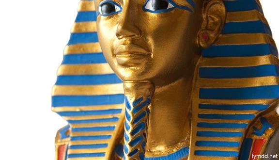 【惠玩】以色列+約旦+埃及神秘圣景15日12晚跟團游(TK轉機+全程四-五星酒店+司導小費全含)