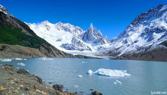 阿根廷、秘魯、智利、巴西16天13晚跟團游(悅游)