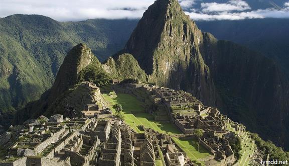 秘魯、玻利維亞14天10晚跟團游