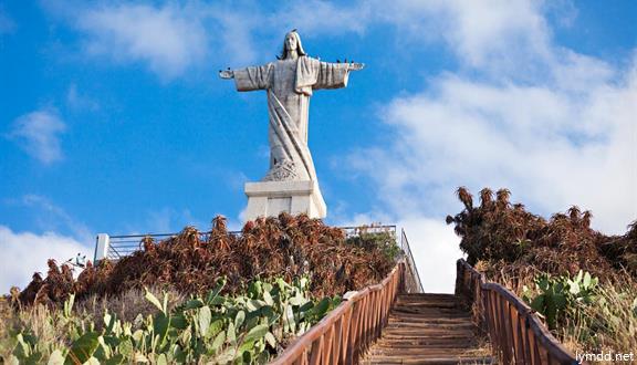 巴西+阿根廷13日9晚跟團游