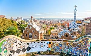 西班牙+葡萄牙11天8晚跟团游