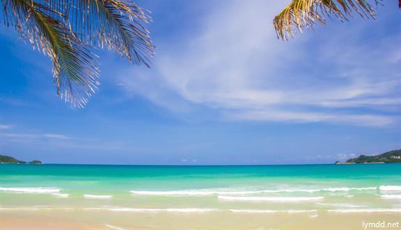 【泰国】曼谷 芭提雅 清迈 8天7晚跟团游