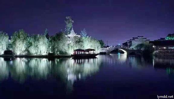 宁波九龙湖开元度假村1晚住宿套餐