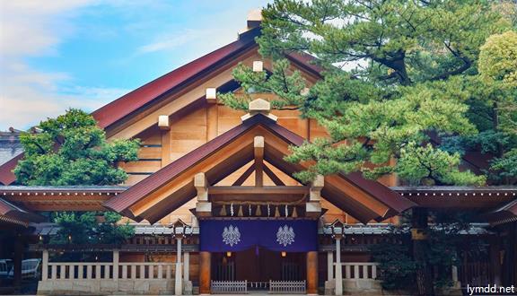 【惠玩】日本關東海岸列車溫泉之旅6天5晚跟團游