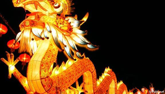 """皇家加勒比""""海洋光譜號"""" 上海-沖繩-長崎-上海 5 晚 6 天"""