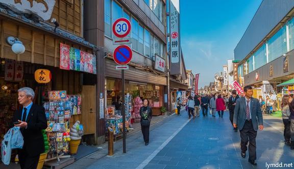 日本三重縣2019年冬令營體驗6日5晚募集