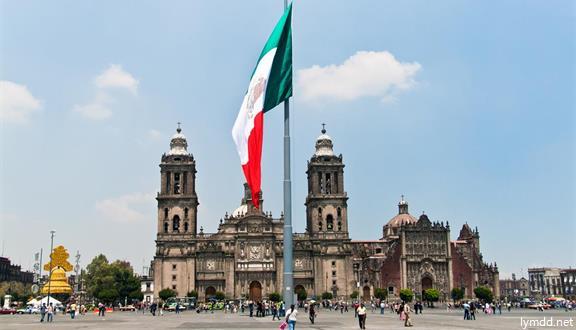 墨西哥、智利、阿根廷、巴西、秘魯、古巴29日26晚跟團游