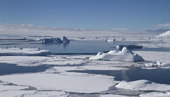 智利+秘鲁+巴西+阿根廷+南极26天25晚跟团游