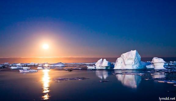 巴西+阿根廷+南极20天19晚跟团游