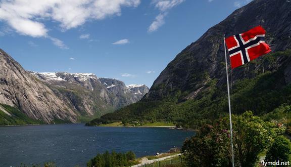 芬蘭瑞典挪威丹麥12日9晚跟團游