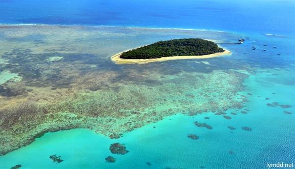 【澳新特价】澳大利亚 新西兰 凯恩斯 墨尔本  HX 12天10晚跟团游