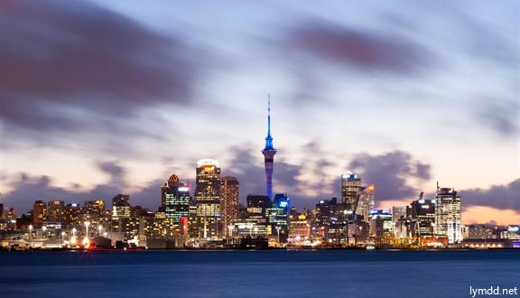 【臻选】纯净100%新西兰南北岛11日——太平洋海岸浪漫之旅