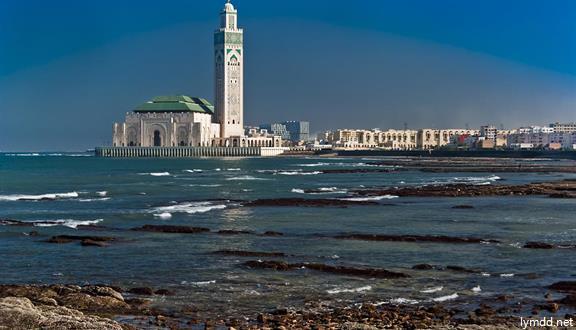 摩洛哥、突尼斯15天12晚跟團游