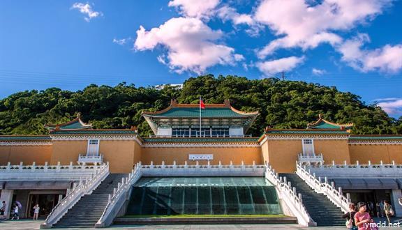 台湾8日7晚跟ope体育app下载