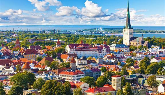白俄罗斯+波兰+立陶宛+拉脱维亚+爱沙尼亚+芬兰13日11晚跟团游