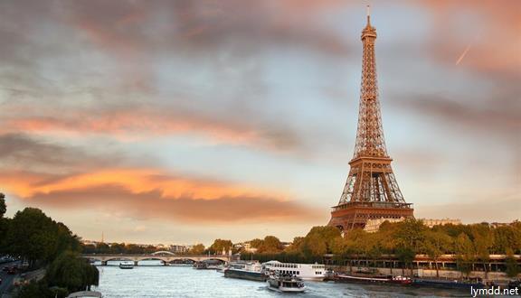 法国+意大利+瑞士13日10晚跟ope体育app下载