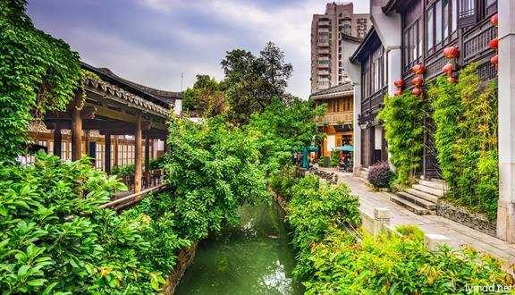 榕城记忆  福州+三坊七巷+平潭岛 双高4日3晚跟团游