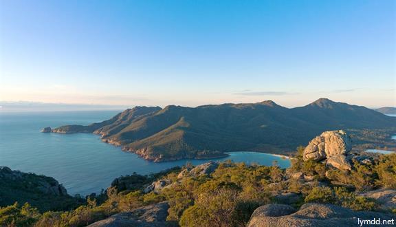 【臻选】心大陆——澳大利亚塔斯马尼亚12天纯玩游