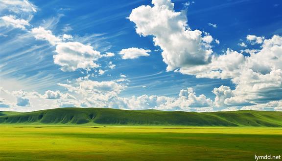 内蒙古6日5晚跟团游