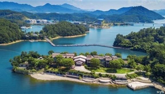 【随心系列】OMG全岛式豪华度假体验2天1晚